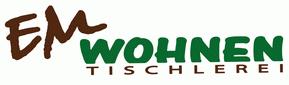 EM Wohnen Logo