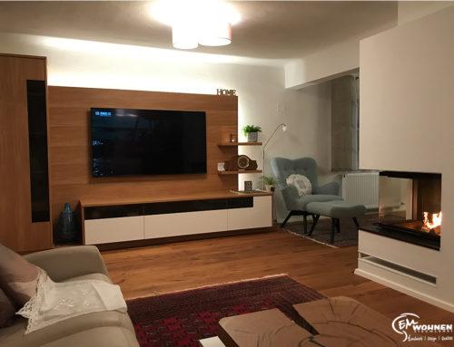 Wohnzimmer 25