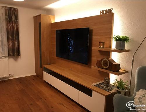 Wohnzimmer 24