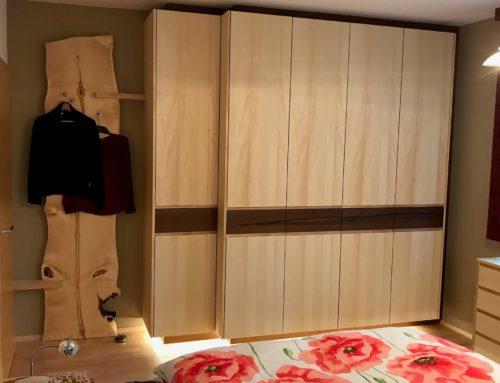Schlafzimmer 13